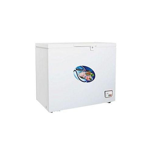 Deep Freezer RP-225MC