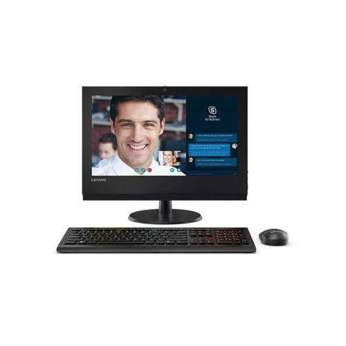 Lenovo V310Z All In One Intel Core I5 Desktop System