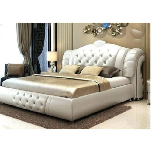Executive Functional Bed Set