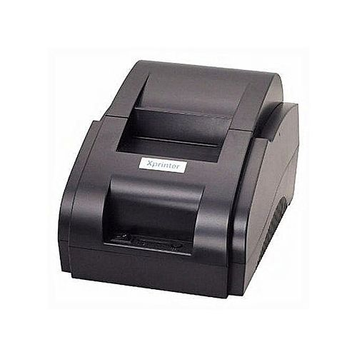 Xprinter POS Thermal Receipt Printer - 58mm
