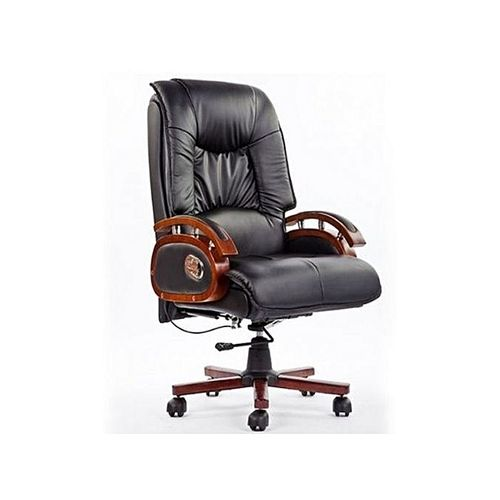 Executive Directors / Managers Reclining Office Chair