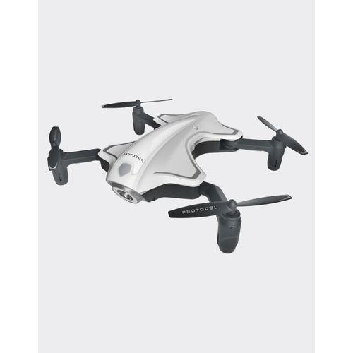 Director HD Foldable Drone With Live Streaming HD Camera