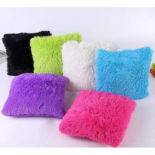 Lolly Throw PIllows -6pieces.