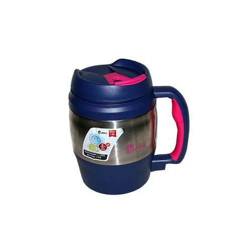 Big Bubba Insulated Flask - 1.5Ltr