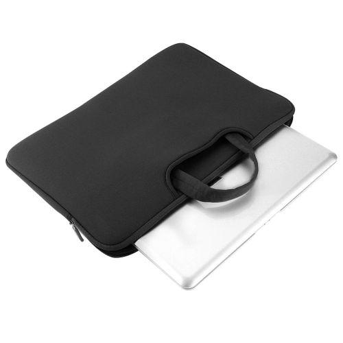 "Laptop Bag 11"" 14"" 15.6"" Laptop Handbag Bag Cover Case For Ipad, Laptop, Tablet"