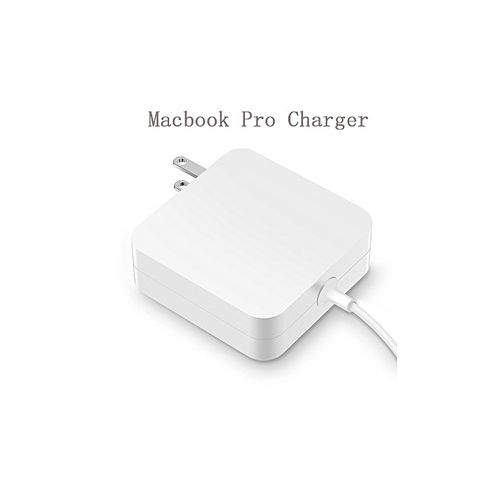 Applicable Apple Laptop Power Adapter Macbook Computer Charger