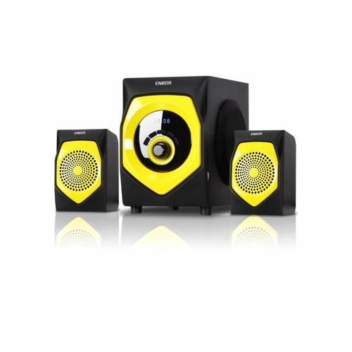 Bluetooth Home Theater R221