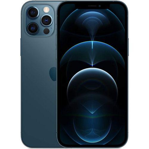 1 - iPhone 12 Pro price in Nigeria and full specs