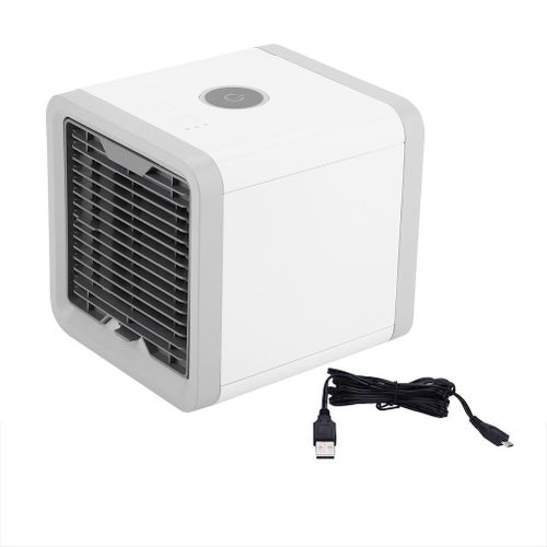 (Clearance) Beautytop Portable Personal Air Conditioner Arctic Air Personal Space Cooler Easy Way To Cool