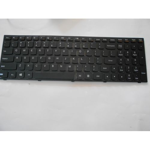 G50 Keyboard For Laptop