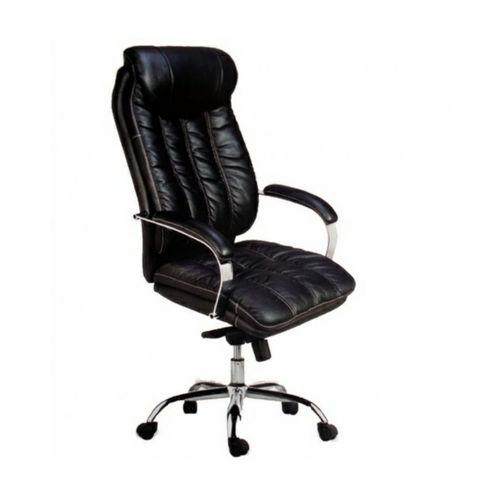 Pentagon Executive Swivel Office Chair