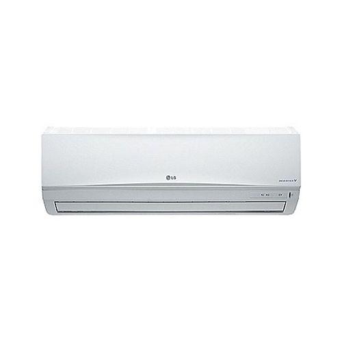 1.5HP Split Air Conditioner