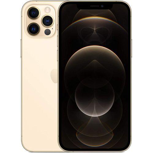 1 - iPhone 12 Pro Max price in Nigeria, details, and Full specs