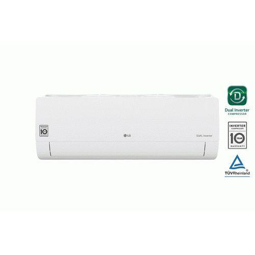 1HP Gencool Smart Dual Inverter Split Air Conditioner