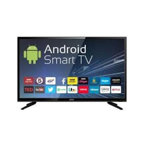 32'' Smart FHD TV