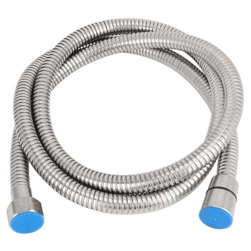 High Quality 304 Stainless Steel Shower Hose Replacement Bathroom Accessories G1/2in