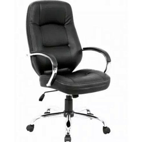 LATEST Ambassador Revolving & Swivel High Back Chair