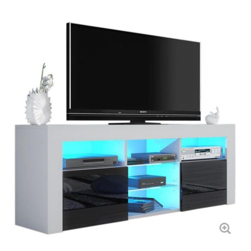 MP110 TV STAND (DELIVERY IN LAGOS ONLY)