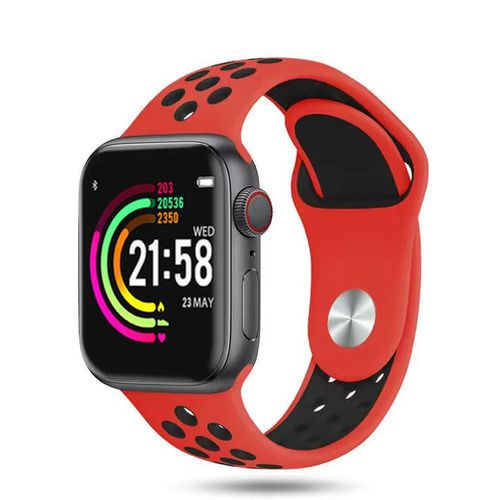 Bluetooth Call Smart Watch Full Touch Screen Sports Fitness Tracker Heart Rate Blood Pressure Monitor