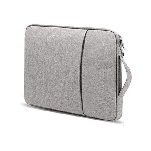 Handbag Sleeve Case For Lg G Pad 10.1 V700 G Pad X 10-Multi