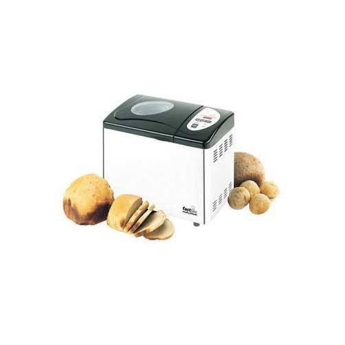 Home/Office Bread Making Machine ( Makes 2 Lb At Once)
