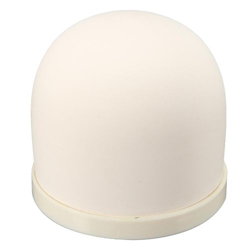 Diatomite Microporous Replacement Ceramic Dome Water Filter For Zen Water System