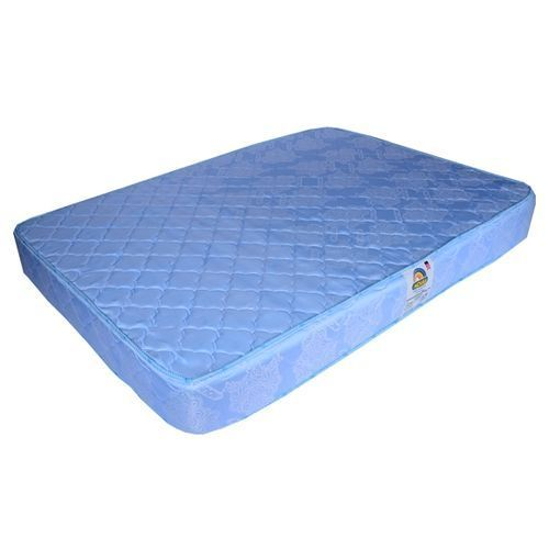 Mouka Orthopedic Mattress 6*6*8 ( Delivery Within Lagos State Alone)