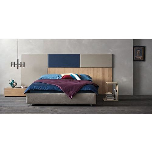 Elvin Rio Elegant Luxury Bedroom Set