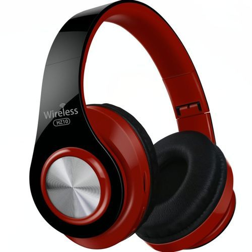 Wireless Bluetooth Headset For All Phone Mp3 MP4