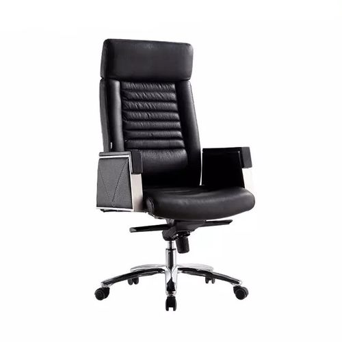 Dynamic Executive CEO Boss Office Chair (Prepaid Payment Only)