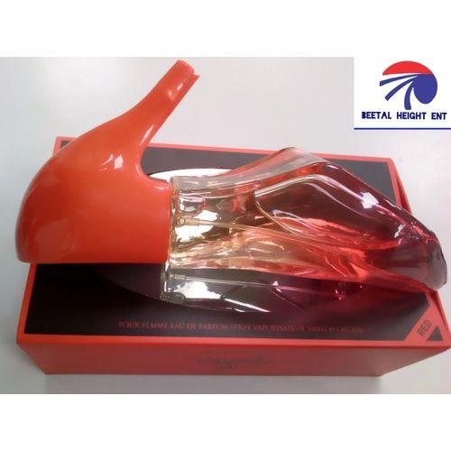Pure Elegance Designer Perfume