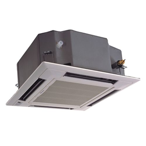 2HP Ceiling Cassette Air Conditioner - R410