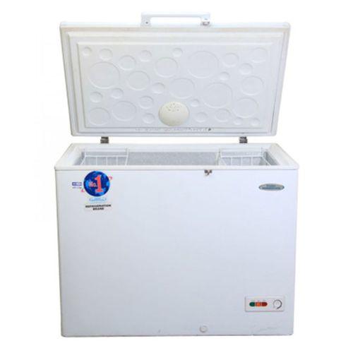Haier Thermocool Chest Freezer 319 WHITE
