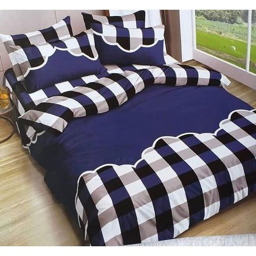 Quality Bedsheet Set