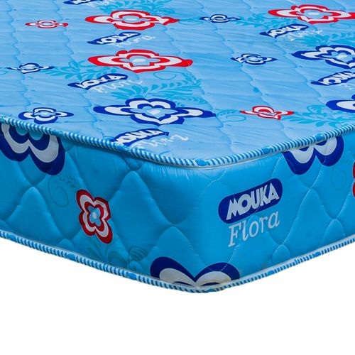 Mouka 6x4.5x8 Mouka Flora (Delivery Within Lagos Only) Epe, Ikorodu And Badagry Are Excluded