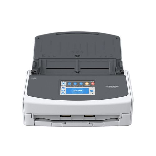 ScanSnap IX1500 Image/Document Scanner