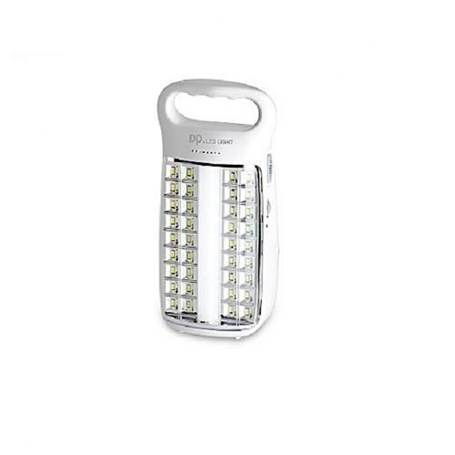 Adjustable Rechargeable LED Light DP-7113