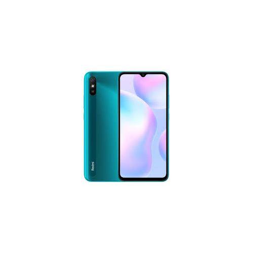 Xiaomi Redmi 9A price in Nigeria