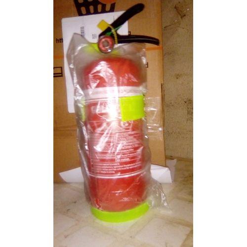 2kg Car Fire Extinguisher