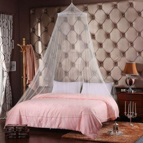 Ceiline Double Dome Mosquito Net