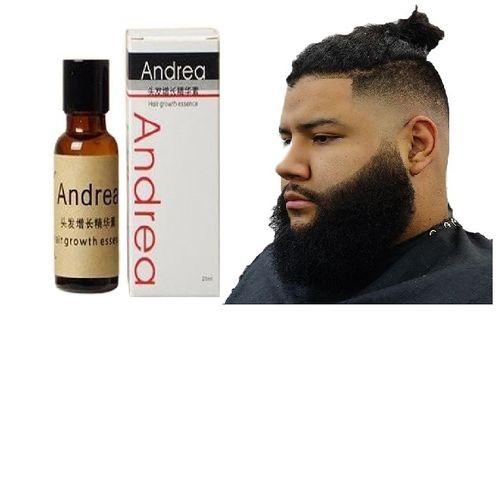 Hair & Beard Growth Essence 20ml