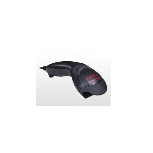 MK5145-31A38-EU Barcode Scanner