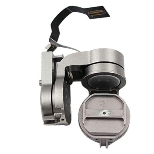 Kuaitehi Gimbal Camera Arm With Flat Flex Cable Repair Parts For DJI Mavic Pro Drone
