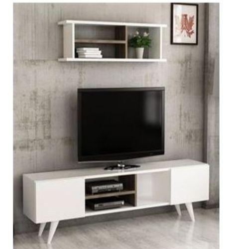Bradant Stock-Wall-Tv-Stand-Shelf