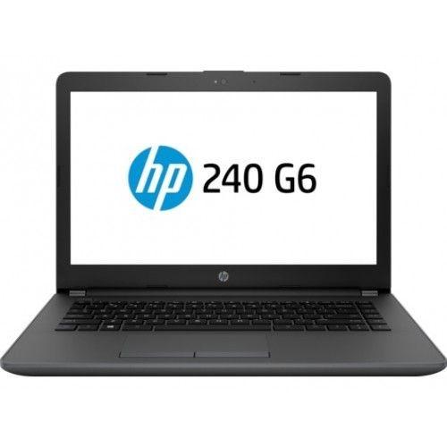 NoteBook 240 G6 Intel Core I5 14 Inch 8G BRAM 1TB HardDrive + MOUSE