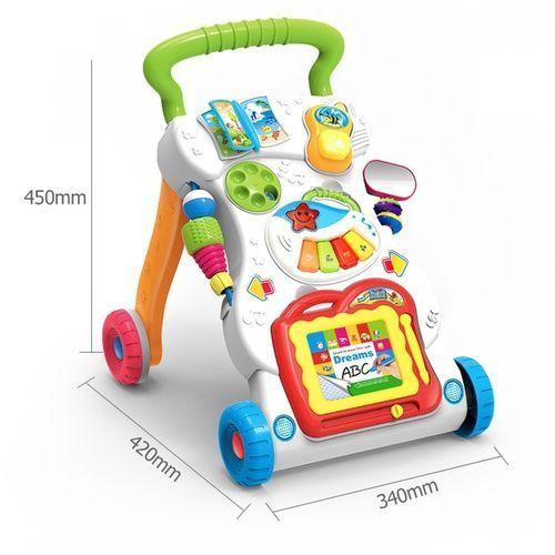 product_image_name-Generic-Children Music Walker-1