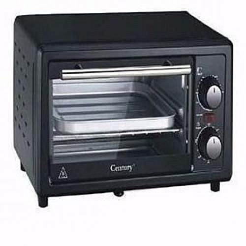 Quality 11L Electric Oven With Toaster, Baker And Grill