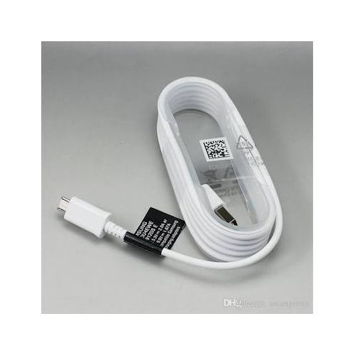 Galaxy USB Data Cable