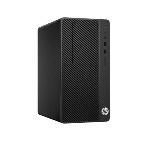 290 G1 MICROTOWER DESKTOP COMPUTER INTEL CORE I5-7500 3.4GHZ 4GB RAM 500GB HDD INTEL HD GRAPHICS WINDOWS 10 PRO 1QN02EA