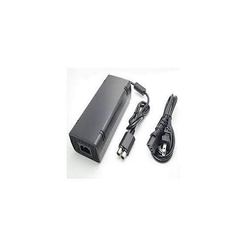XBOX 360 SLIM POWER PACK